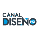 CANAL DISEÑO MX