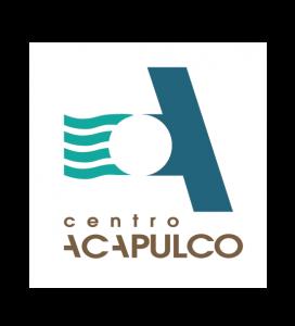 CENTRO ACAPULCO