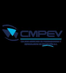CMPEV
