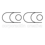 CORPORACIÓN CREATIVA
