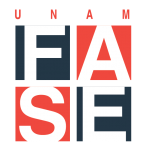 FASE UNAM