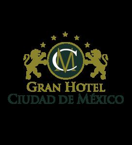 GRAN HOTEL CIUDAD MÉXICO