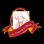 LAS TORTAS DE LA ABUELA