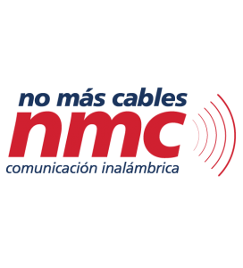 NO MAS CABLES