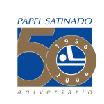 PAPEL SATINADO 50 A