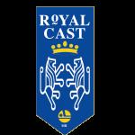 ROYAL CAST