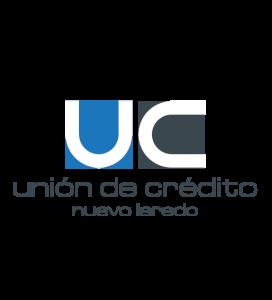 UNION DE CREDITO